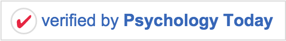 verifiedbypsychtoday