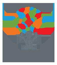 Long Island Behavioral Health Stony Brook